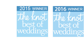 2015 theknot White Diamond Video