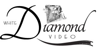 White Diamond Video: Wedding Videographers in Long Island
